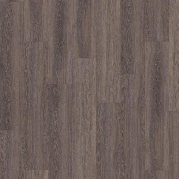 Kahrs Hallerbos DBW 229 Dry Back Vinyl Flooring - Swatch