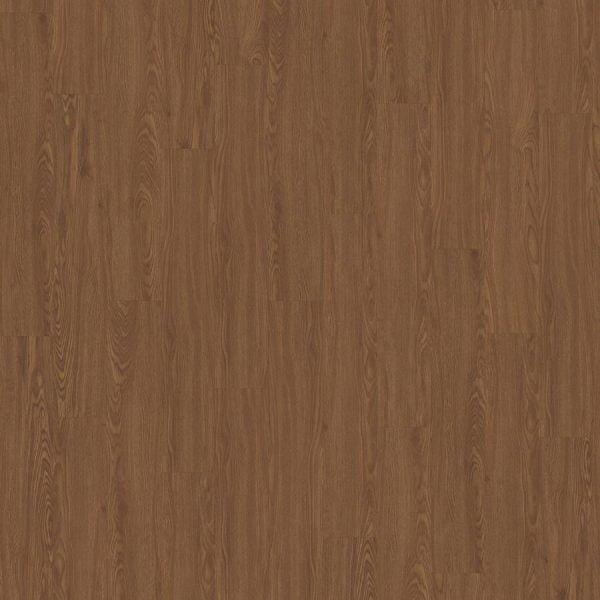 Kahrs Hamra DBW 152 Dry Back Vinyl Flooring - Swatch