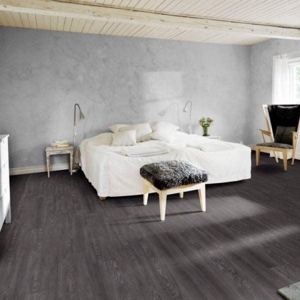 Kahrs Humboldt DBW 229 Dry Back Vinyl Flooring