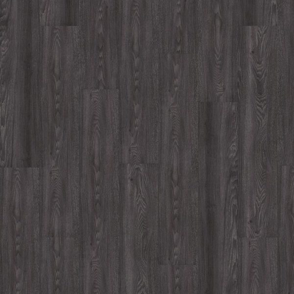 Kahrs Humboldt DBW 229 Dry Back Vinyl Flooring - Swatch