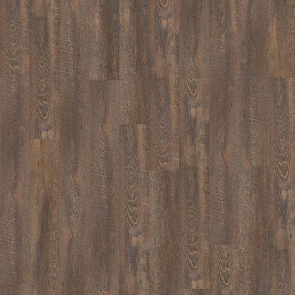 Kahrs Kannur CLW 172 Vinyl Flooring - Swatch