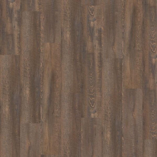Kahrs Kannur CLW 218 Vinyl Flooring - Swatch