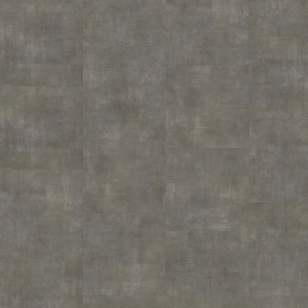 Kahrs Kebnekaise DBS 457 Dry Back Vinyl Tiles - Swatch