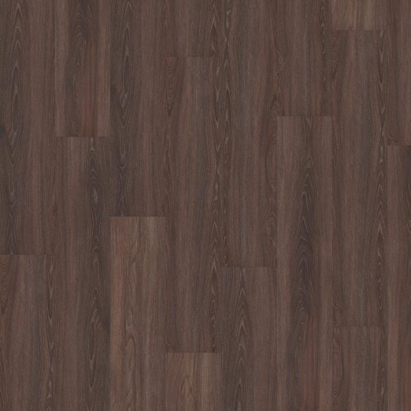 Kahrs Kielder DBW 229 Dry Back Vinyl Flooring - Swatch