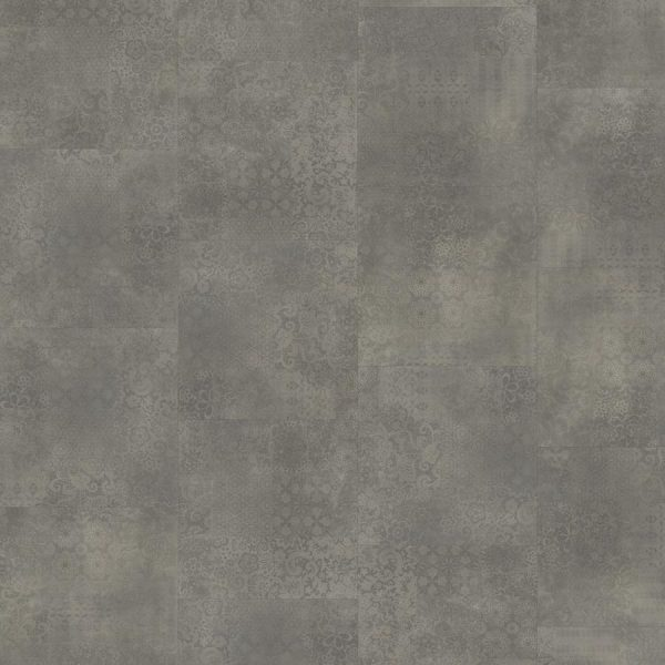 Kahrs Kings Peak DBS 457 Dry Back Vinyl Tiles - Swatch