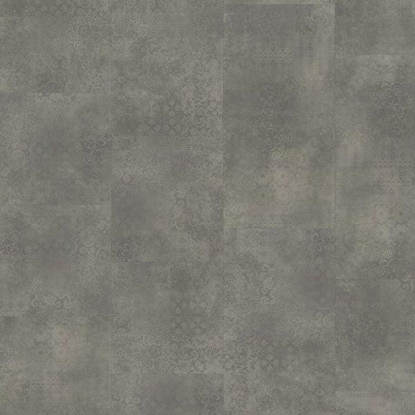 Kahrs Kings Peak DBS 457 Dry Back Vinyl Tiles - Swatch