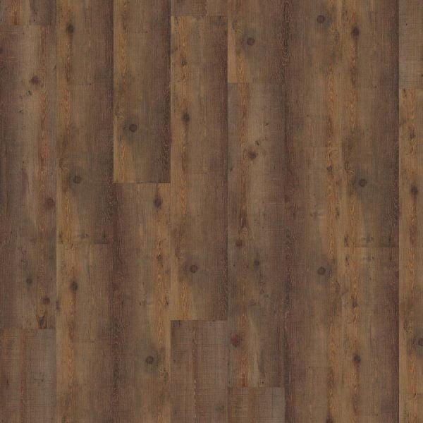 Kahrs Komi DBW 229 Dry Back Vinyl Flooring - Swatch