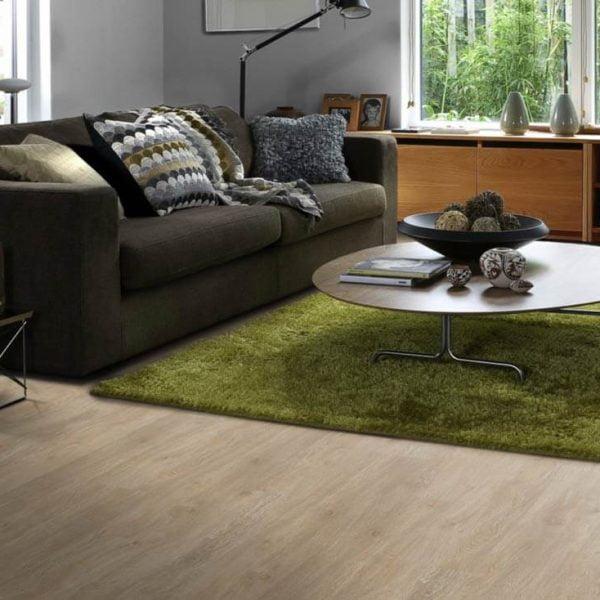 Kahrs Kornati DBE 178 Dry Back Enomer Flooring