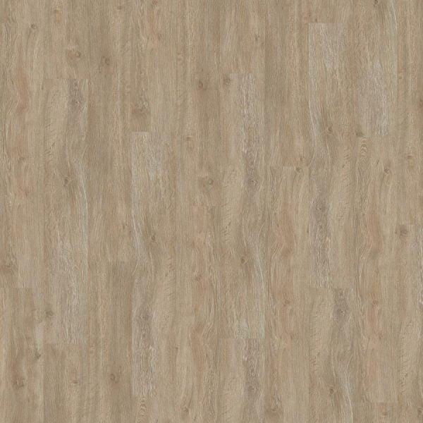 Kahrs Kornati DBE 178 Dry Back Enomer Flooring - Swatch
