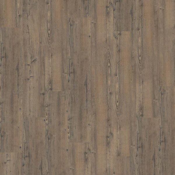Kahrs Lacandon CLW 218 Vinyl Flooring - Swatch