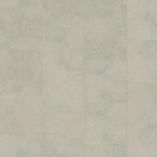 Kahrs Lhotse DBS 457 Dry Back Vinyl Tiles - Swatch