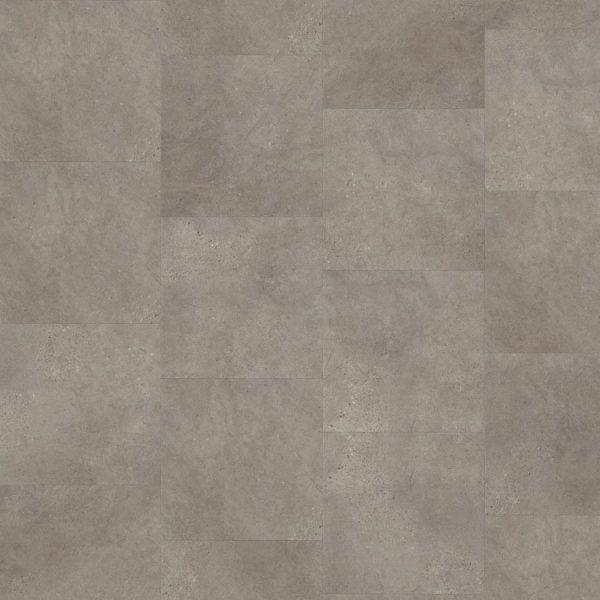 Kahrs Lucania DBS 457 Dry Back Vinyl Tiles - Swatch