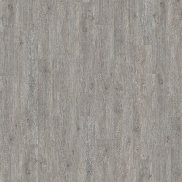 Kahrs Majella DBE 178 Dry Back Enomer Flooring - Swatch