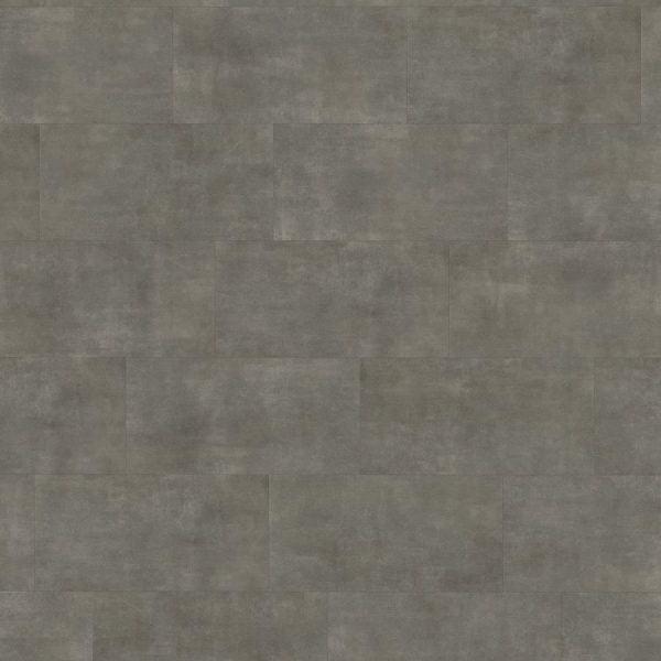 Kahrs Makalu CLS 300 Vinyl Tiles - Swatch