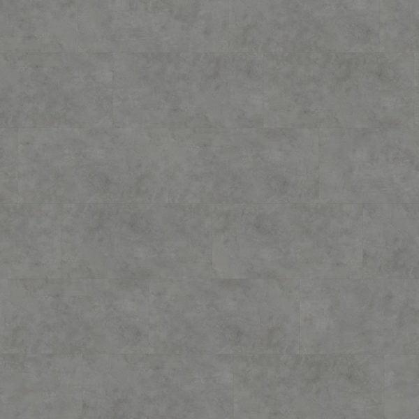 Kahrs Makalu DBS 305 Dry Back Vinyl Tiles - Swatch