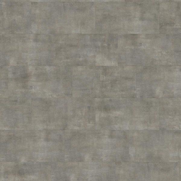 Kahrs Matterhorn CLS 300-5mm Vinyl Tiles - Swatch