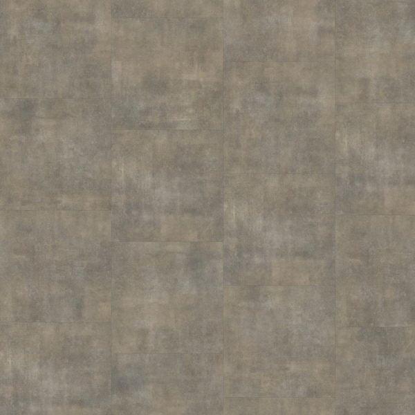 Kahrs Mont Blanc DBS 457 Dry Back Vinyl Tiles - Swatch