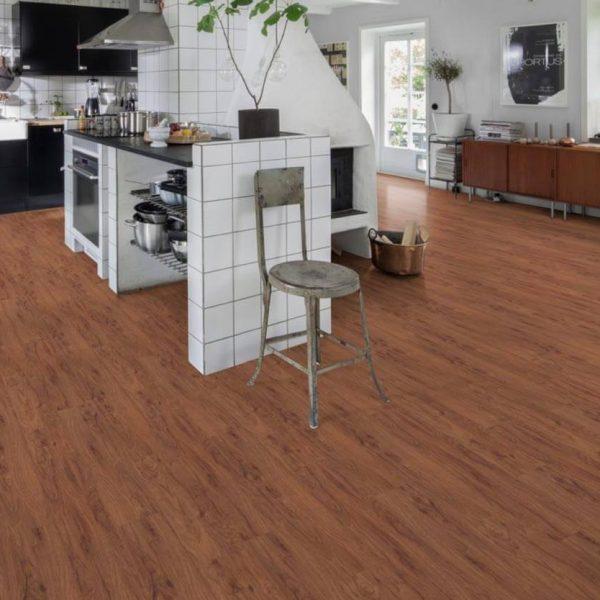 Kahrs Muddus DBW 152 Dry Back Vinyl Flooring