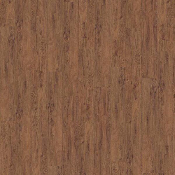 Kahrs Muddus DBW 152 Dry Back Vinyl Flooring - Swatch