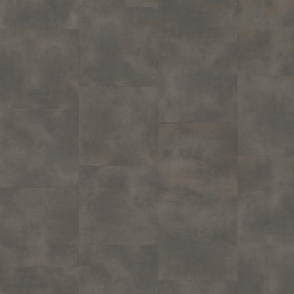 Kahrs Nanga Parbat DBS 457 Dry Back Vinyl Tiles - Swatch