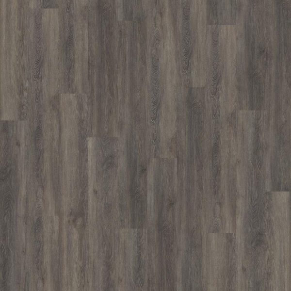 Kahrs Niagara CLW 172 Vinyl Flooring - Swatch