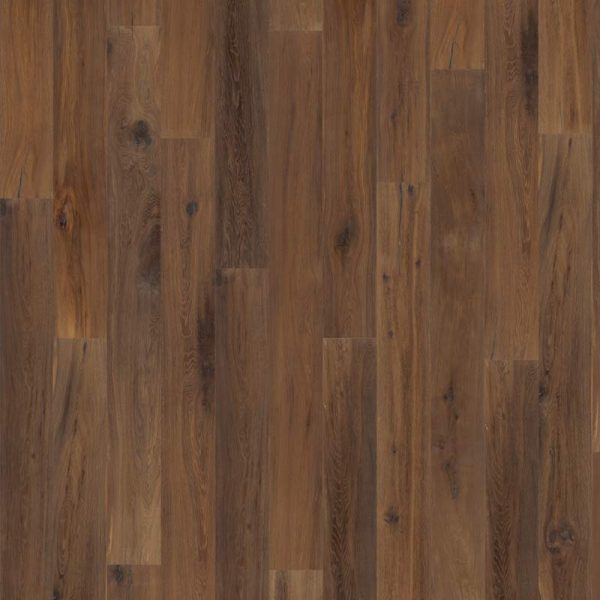 Kahrs Old Town Oak Bath Engineered Wood Flooring