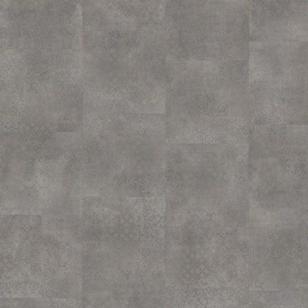 Kahrs Orizaba DBS 457 Dry Back Vinyl Tiles - Swatch