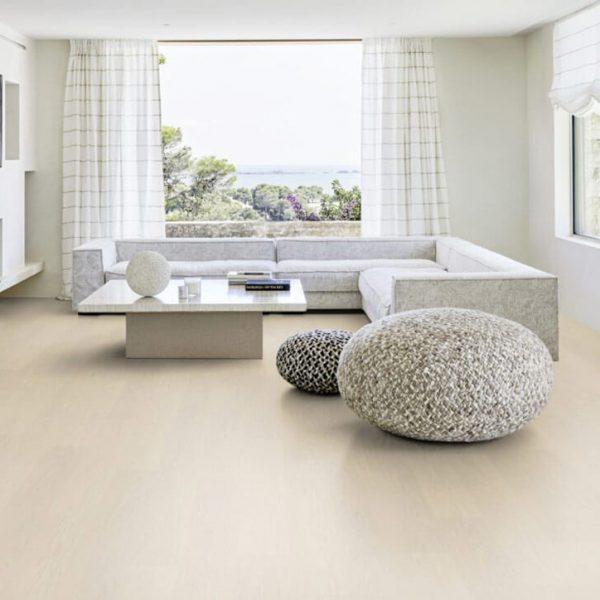 Kahrs Padjelanta DBE 178 Dry Back Enomer Flooring