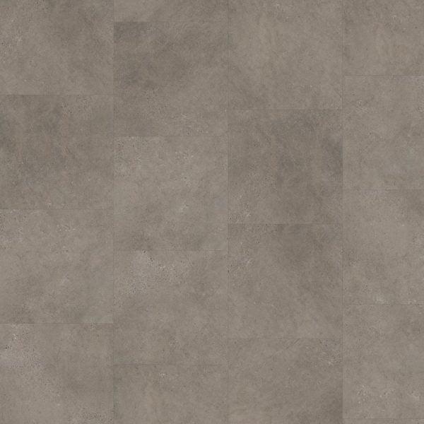 Kahrs Pamir DBS 457 Dry Back Vinyl Tiles - Swatch