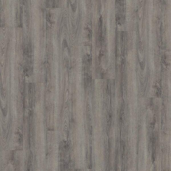 Kahrs Plitvice DBW 229 Dry Back Vinyl Flooring - Swatch