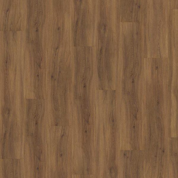 Kahrs Redwood DBW 229 Dry Back Vinyl Flooring - Swatch