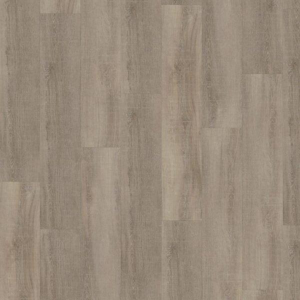Kahrs Riva DBW 229 Dry Back Vinyl Flooring - Swatch