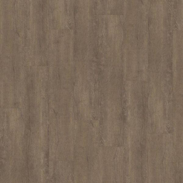 Kahrs Saguaro DBW 229 Dry Back Vinyl Flooring - Swatch