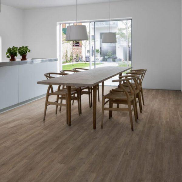 Kahrs Sarek CLW 172 Vinyl Flooring