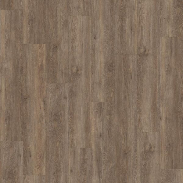 Kahrs Sarek CLW 218 Vinyl Flooring - Swatch