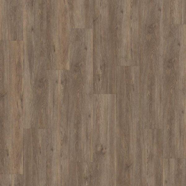 Kahrs Sarek DBW 229 Dry Back Vinyl Flooring - Swatch