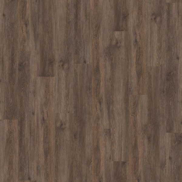 Kahrs Saxon CLW 172 Vinyl Flooring - Swatch