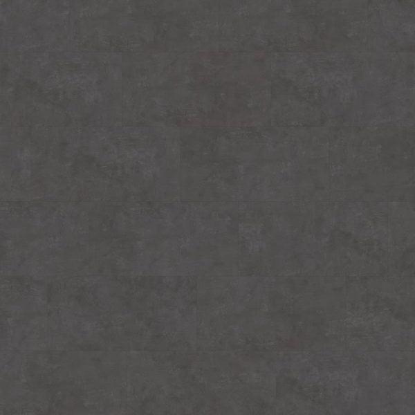 Kahrs Schwarzhorn DBS 305 Dry Back Vinyl Tiles - Swatch