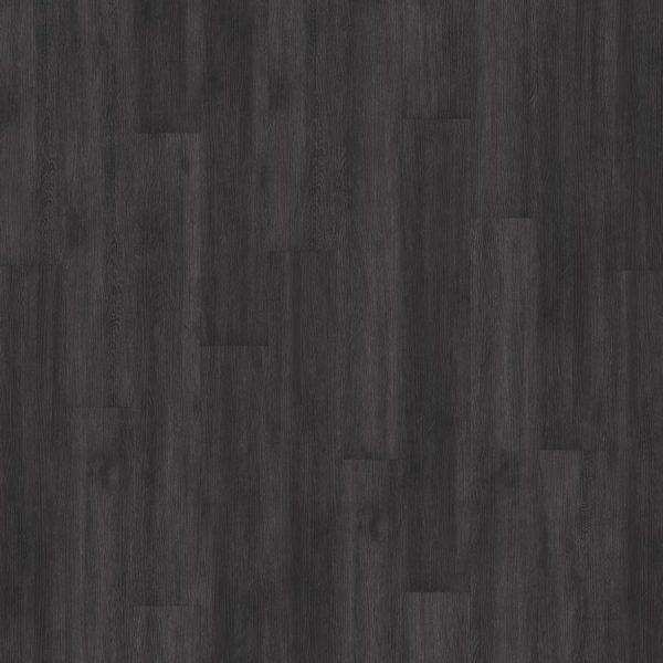 Kahrs Schwarzwald CLW 172 Vinyl Flooring - Swatch