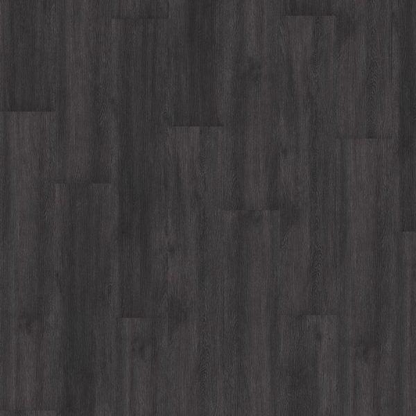 Kahrs Schwarzwald DBW 229 Dry Back Vinyl Flooring - Swatch