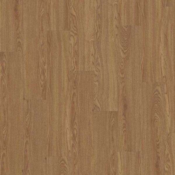 Kahrs Sherwood CLW 218 Vinyl Flooring - Swatch