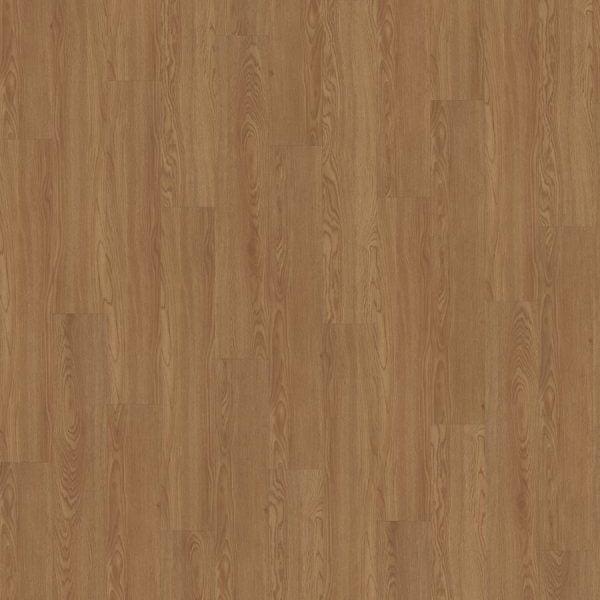 Kahrs Sherwood DBW 152 Dry Back Vinyl Flooring - Swatch