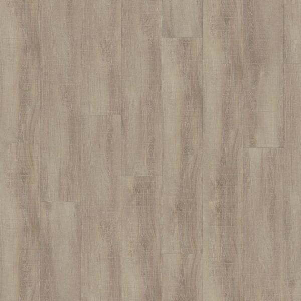 Kahrs Snowdonia DBW 229 Dry Back Vinyl Flooring - Swatch