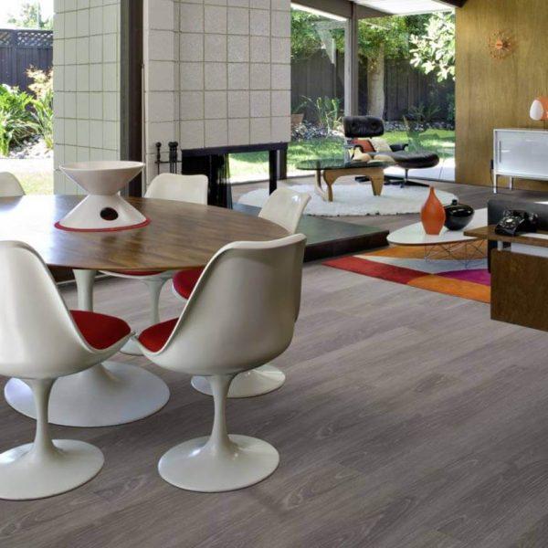 Kahrs Stanton DBW 229 Dry Back Vinyl Flooring