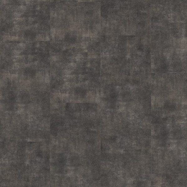 Kahrs Steele DBS 457 Dry Back Vinyl Tiles - Swatch