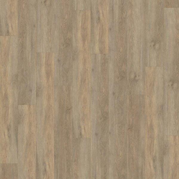Kahrs Taiga CLW 172 Vinyl Flooring - Swatch
