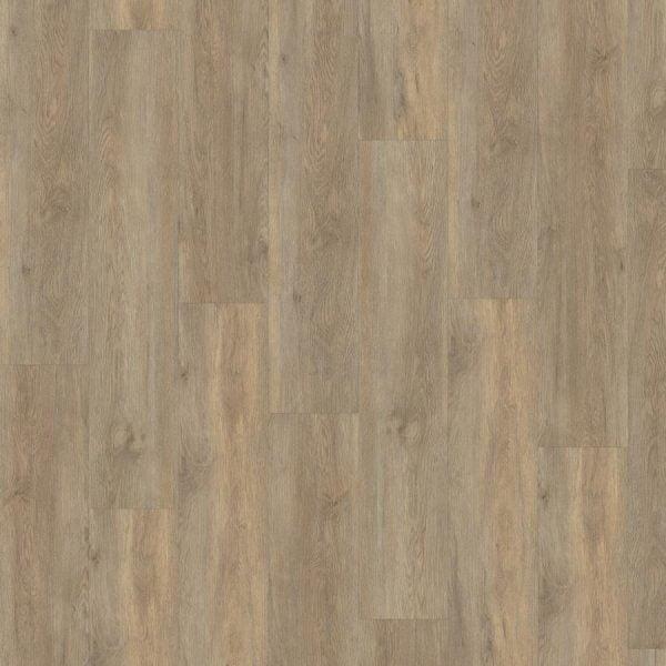 Kahrs Taiga DBW 229 Dry Back Vinyl Flooring - Swatch