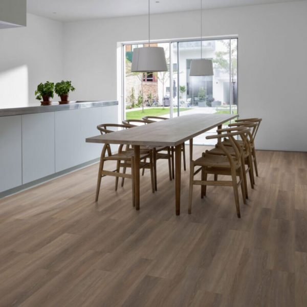 Kahrs Tiveden DBW 229 Dry Back Vinyl Flooring