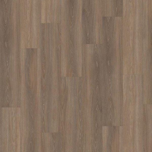 Kahrs Tiveden DBW 229 Dry Back Vinyl Flooring - Swatch