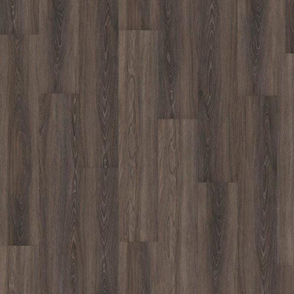 Kahrs Tongass CLW 218 Vinyl Flooring - Swatch